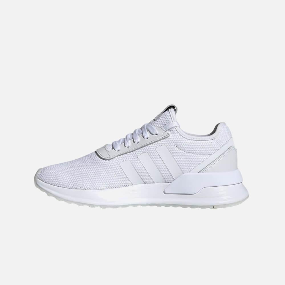 Tênis Adidas Upath X W