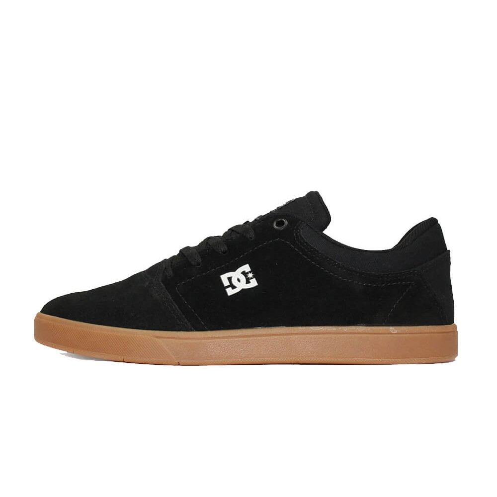 Tenis Dc Shoes Crisis La