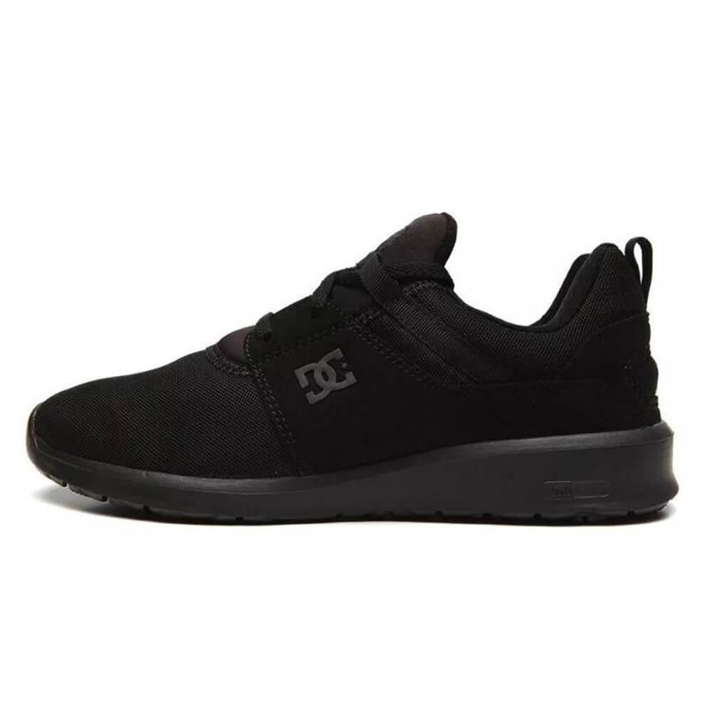 Tênis Dc Shoes Heathow Imp