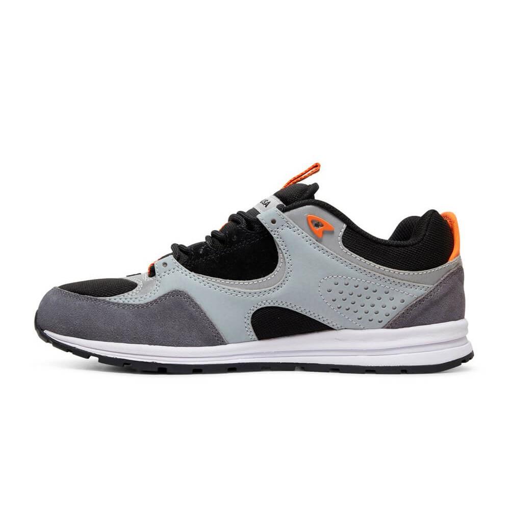 Tênis Dc Shoes Kalis Lite Se Imp