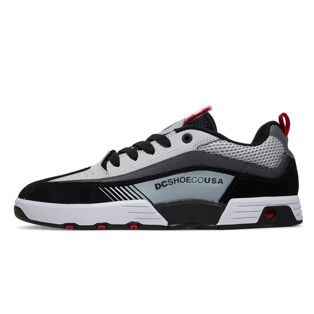 Tênis Dc Shoes Legtacy 98 Slim Imp