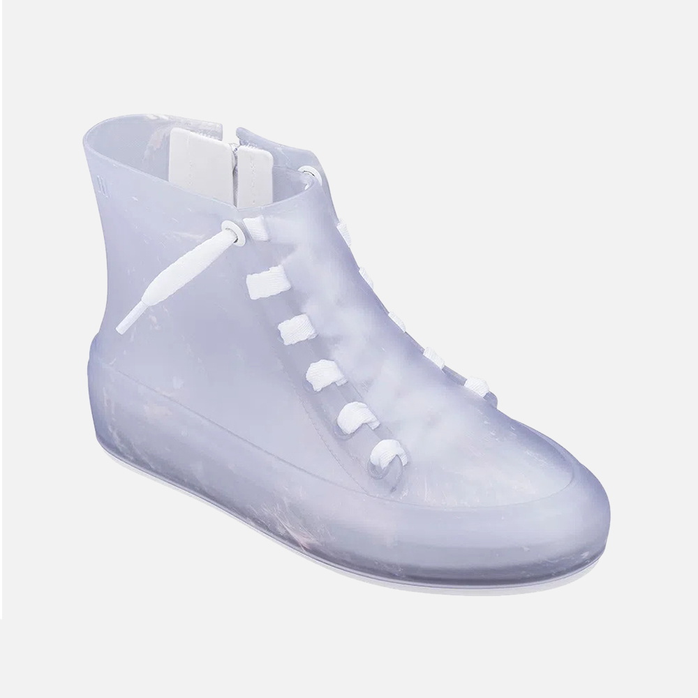 Tênis Melissa Ulitsa Sneaker High