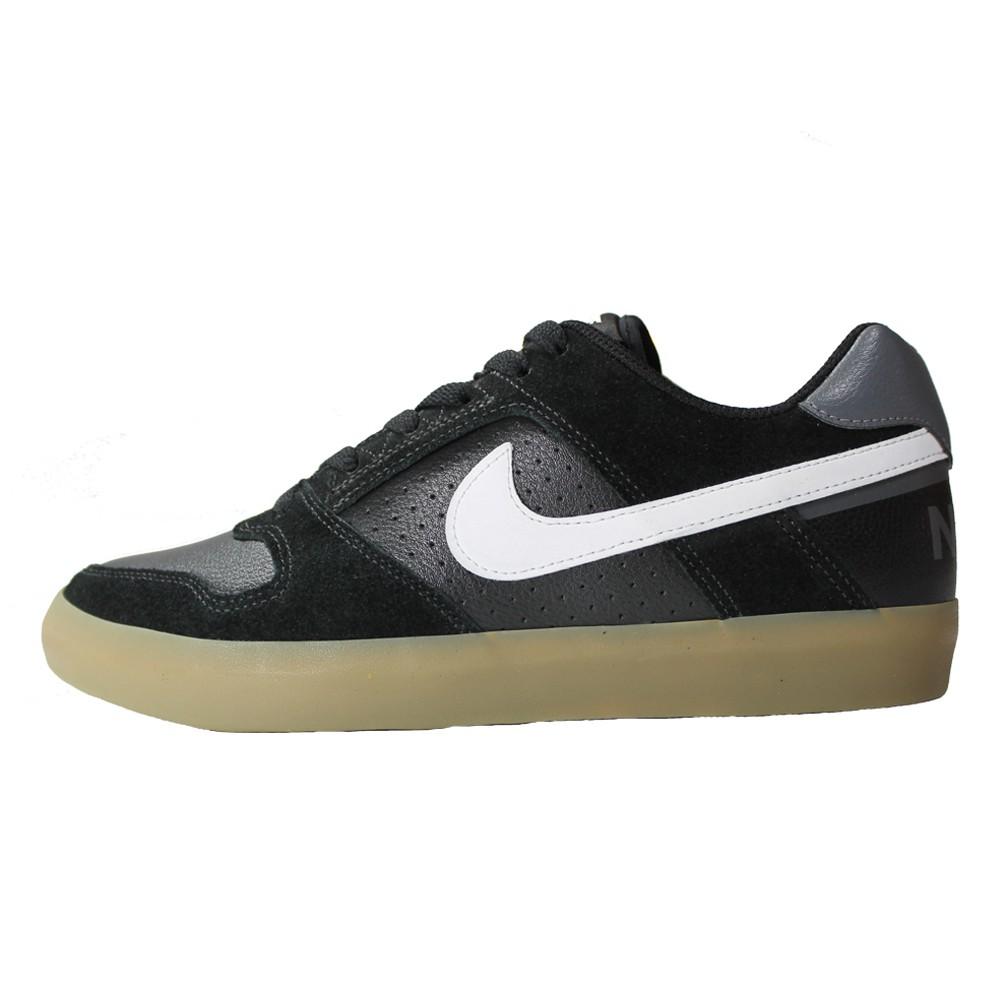 Tênis Nike Delta Force Vulc