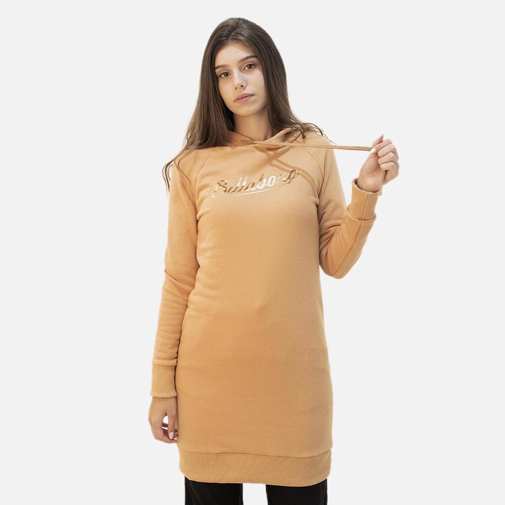 Vestido Confort Billabong