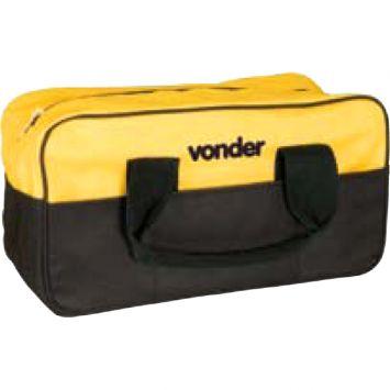 Bolsa Lona BL005 Vonder