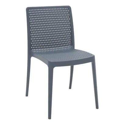 Cadeira Isabelle 92150/030 Azul Tramontina