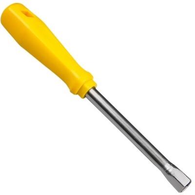 Chave Canhão Tubular 41450/010 10mm Tramontina