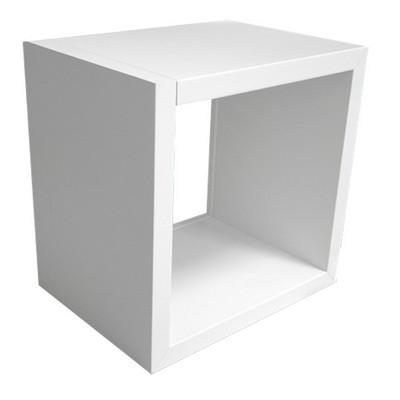 Cubo Fácil 30x30x15cm Bemfixa