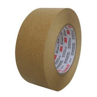 Fita Papel 3777 para Empacotamento Scotch 45mmx50m 3M