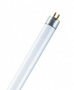 Lâmpada Fluor T5 Smartlux 14W/840 20x1 Osram
