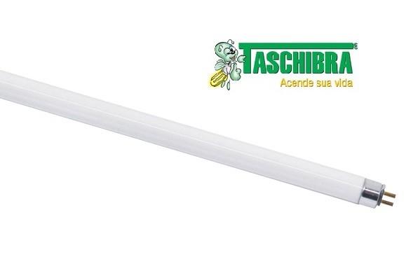 Lâmpada Fluorescente Tubular 36W T8 6400K 14259 Taschibra