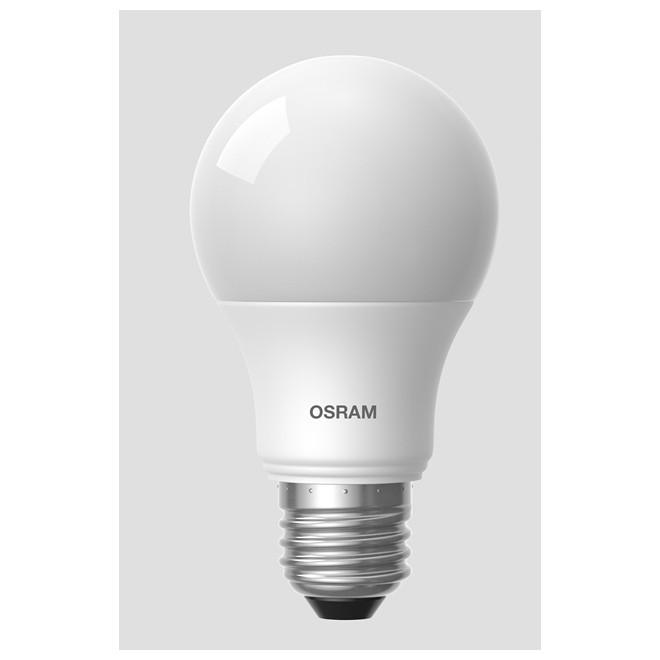 Lâmpada Led CLA60 8W/806L E27 G2 6500K Bivolt Osram