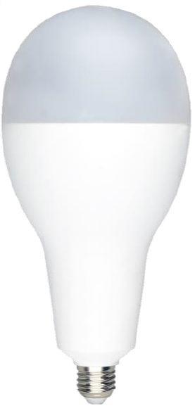 Lâmpada Led HO 40W 6500K 4000LM E27 Bivolt Osram