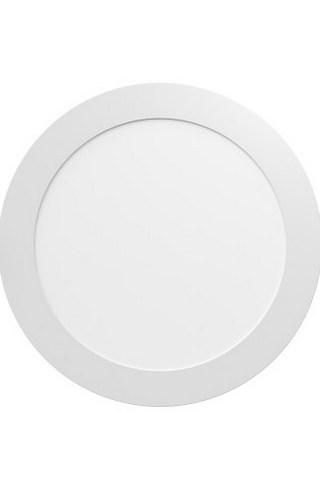 Luminária Ledvance Insert 12W/865 Redonda 100-240V Osram
