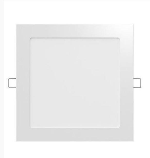 Luminária Ledvance Insert 18W/865 Quadrada 100-240V Osram