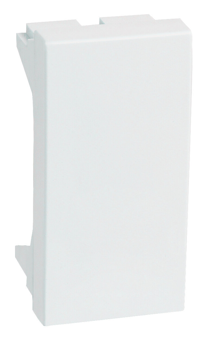Módulo Cego Plus 611047 Branco Pial