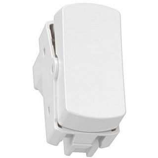 Módulo Interruptor Paralelo 10A Miluz S3B72030 Branco Schneider