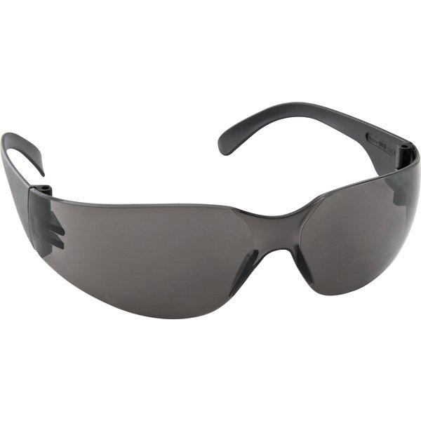 Óculos Maltes Fumê Vonder