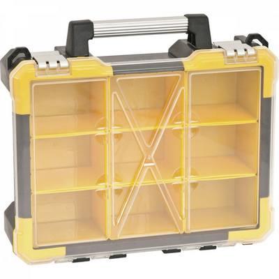 Organizador Plástico OPV0500 Vonder