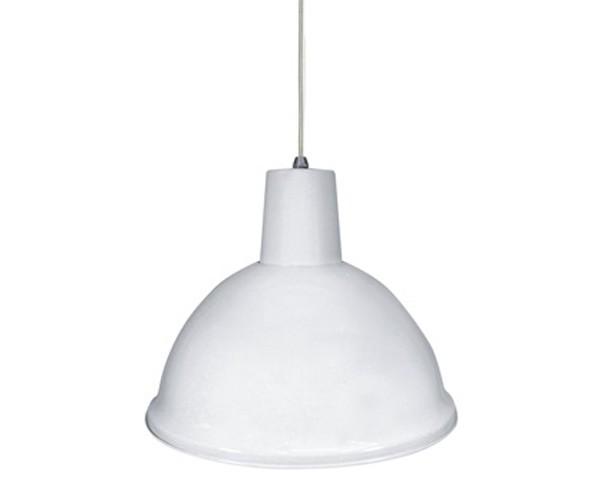Pendente Design TD-820 14415 Branco Taschibra