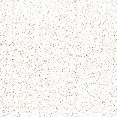 Piso Cerâmico Icapui A Caixa 2,30m 46x46cm Branco Cerbras