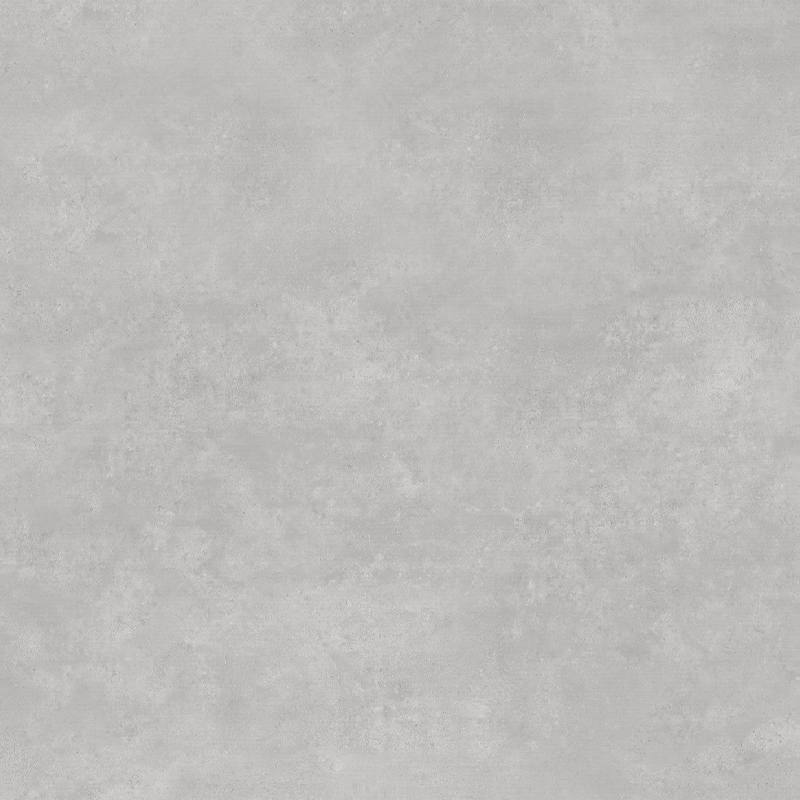 Porcelanato Interno Cimento Esmaltado Borda Reta Chicago Grigio A 83x83cm CX 2,10 Biancogres