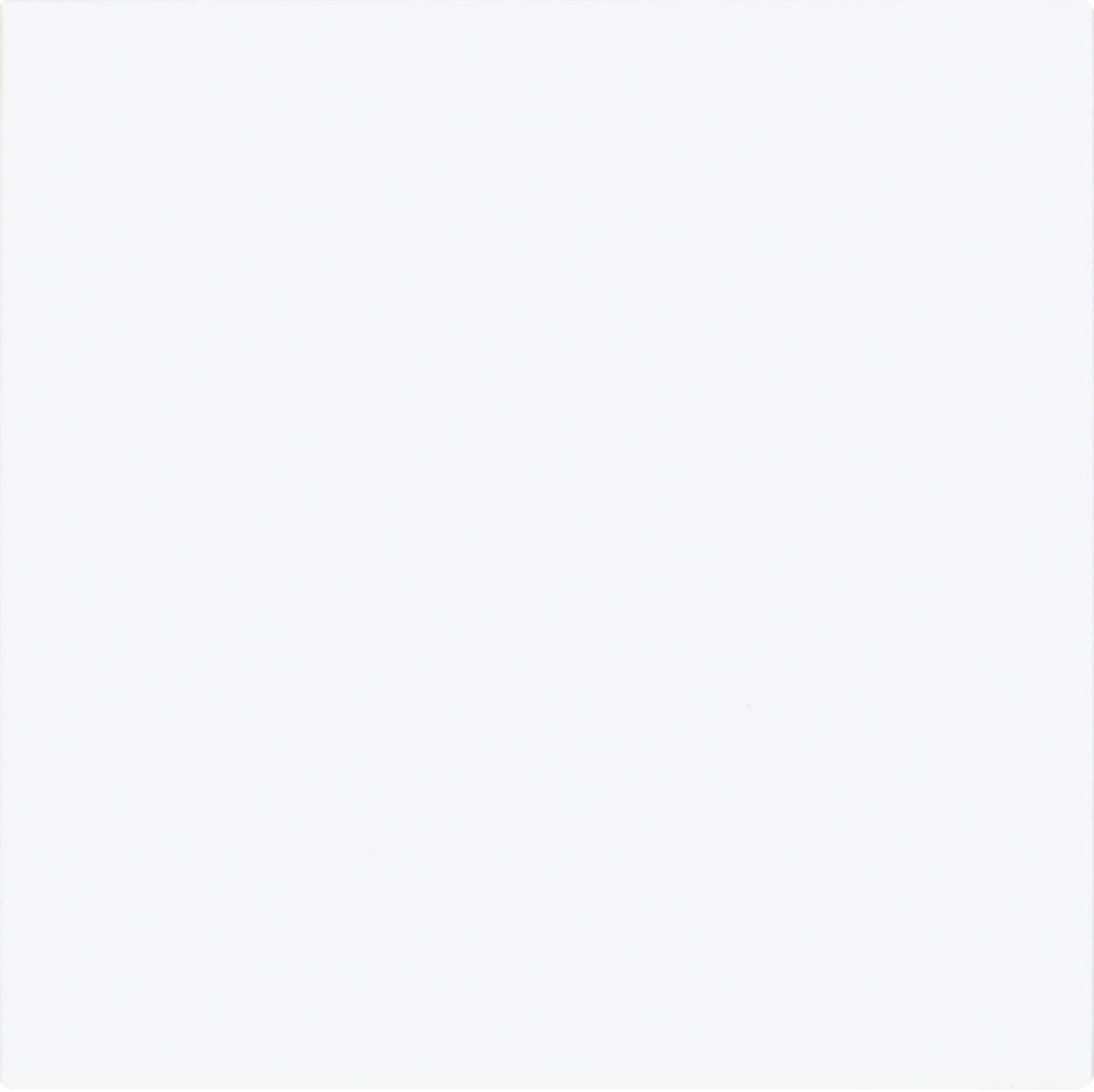Revestimento Branco Piscina A 15,5x15,5cm Caixa 1,50m² Branco Eliane