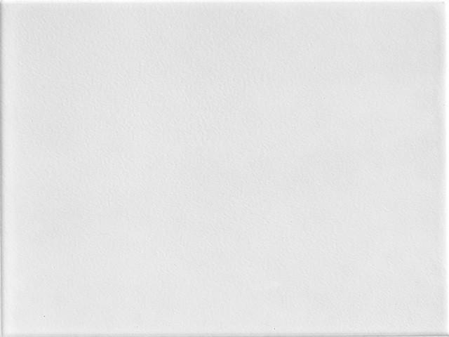 Revestimento Cerâmico Brilhante Bold Lux A Caixa 1,80m² 20x20cm Neve Elizabeth