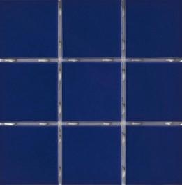 Revestimento Cerâmico Esmaltado Bold Lux A Caixa 1,80m² 10x10cm Royal Elizabeth