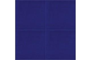 Revestimento Naval A 15,5x15,5cm Caixa 1,50m² Azul Eliane