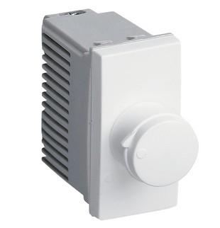 Variador Rotativo 500W/220V 611018 Pial