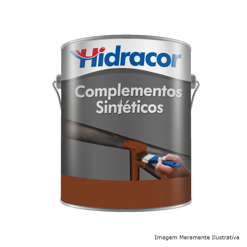 Zarcão Hfer 0,9 Litros Hidracor