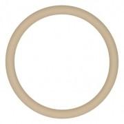Anel o-ring WF, Do tope superior e inferior, M.025 / Do assento, 1 Champ