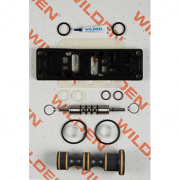 "KIT, AIR, PS/3-4""/C/M/M"