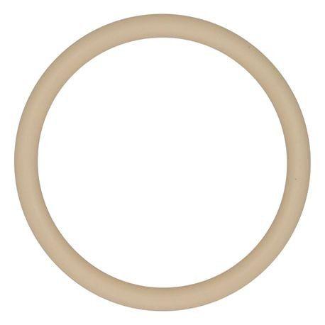 Anel o-ring FG, Da gaiola, 8 FDA