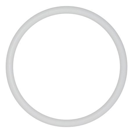 Anel o-ring PTFE, Do assento, 4