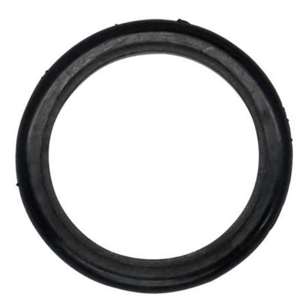 Anel o-ring PTFE, Do bloco central, T15