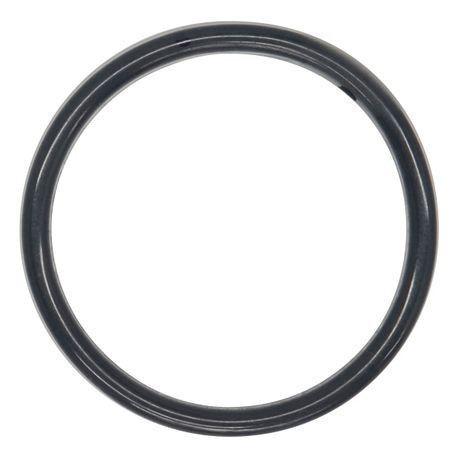 Anel o-ring TF/VT, Do assento, 025