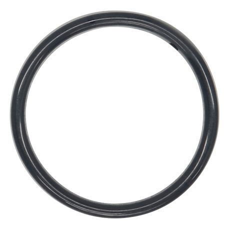 Anel o-ring TF/VT, Do tope inferior ou superior 025 1  - Allflow