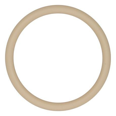 Anel o-ring WF, Do tope inferior, 2