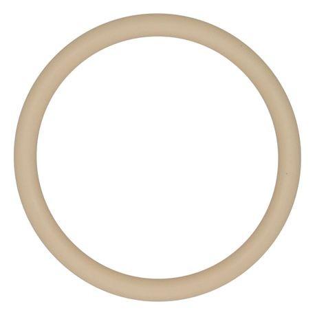 Anel o-ring WF, Do tope superior e inferior, M.025 / Do assento, 1 Champ  - Allflow