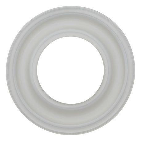 Diafragma, primario, full flow, teflon, 15  - Allflow
