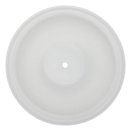 Diafragma TF, 15  - Allflow