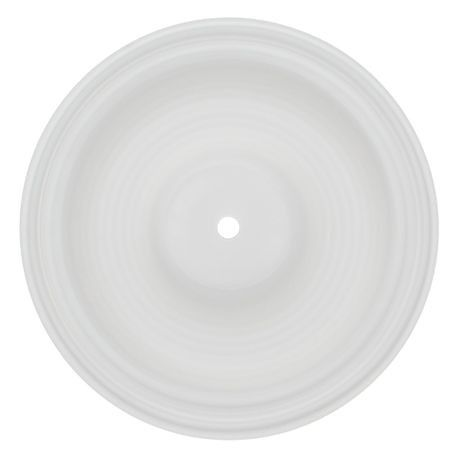 Diafragma TF, 4  - Allflow