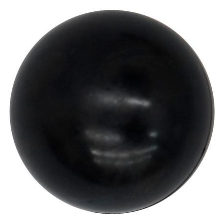 Esfera BN, 1
