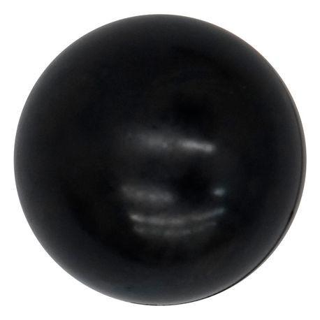 Esfera BN, 8