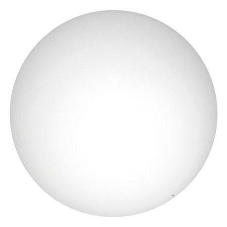 Esfera TF, 025