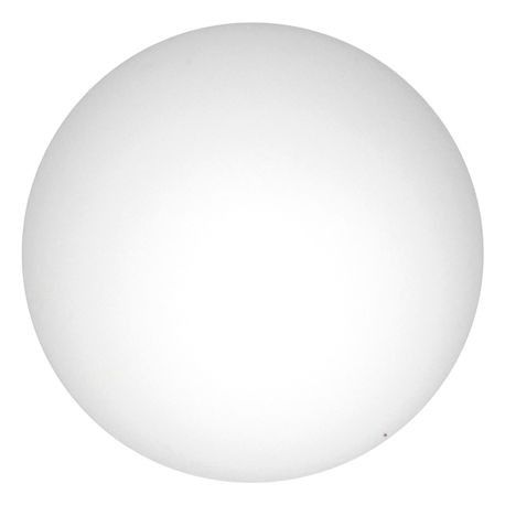Esfera TF, 15