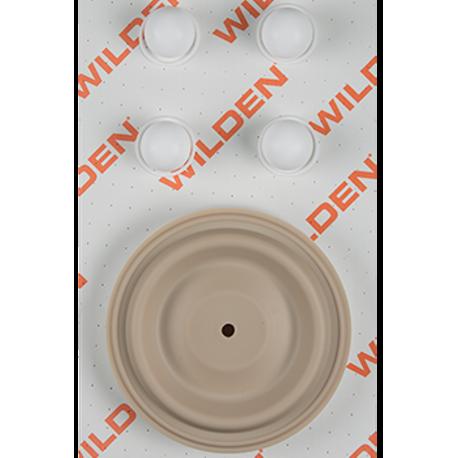 """KIT, WET, 1.5""""/D/M/TWS  - Allflow"""