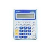 CALCULADORA FIX FXC2530
